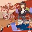 LadyJava's Lounge