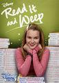 Read It and Weep | filmes-netflix.blogspot.com