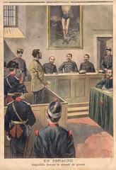 ptitjournal 29 aout 1897 dos