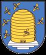 Huy hiệu Ebeleben