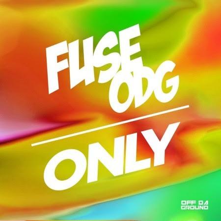 Fuse ODG Only