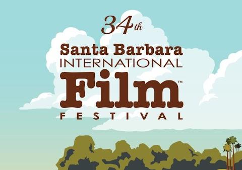 Santa Barbara International Film Festival 2019