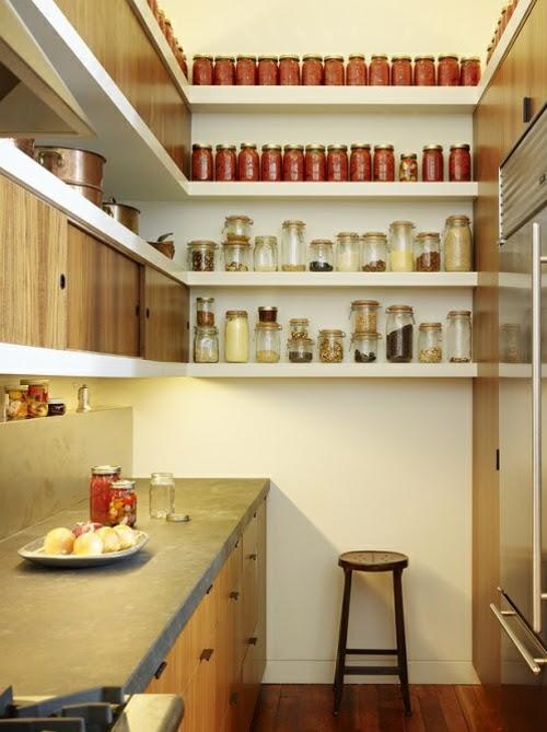 tolle ideen fr kleine kchen deneme amal kuchen deko - Kleine Kchen Ideen