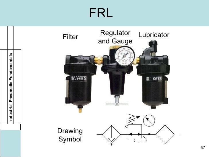 11 Symbol For Air Pressure Regulator Regulator For Pressure Air Symbol