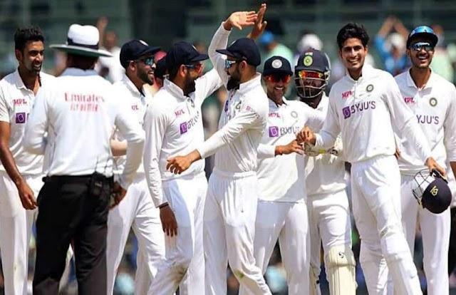 IND vs ENG : बेहद खराब है इन 3 खिलाड़ियों की किस्मत, इंग्लैंड दौरे पर नहीं खेल पाएंगे एक भी मैच, बेंच पर बैठे-बैठे ही कट जाएगा पूरा दौरा