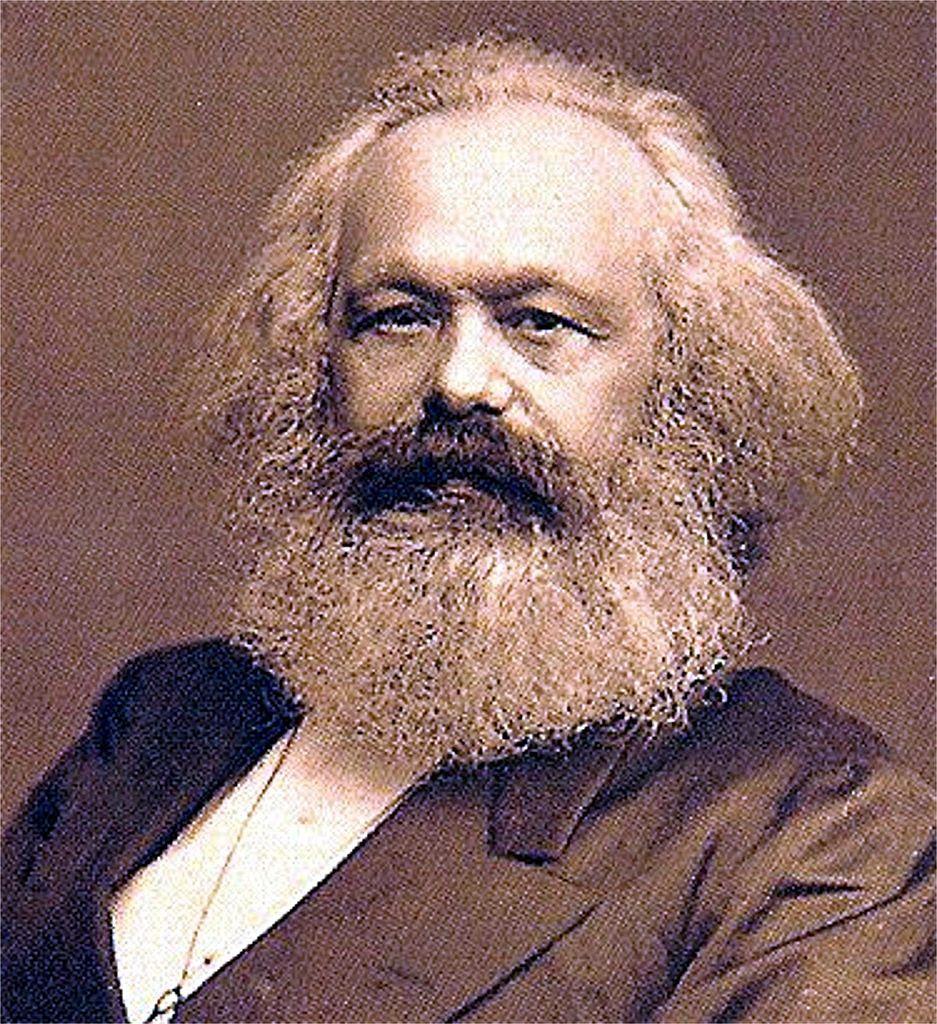 937px-Karl_Marx