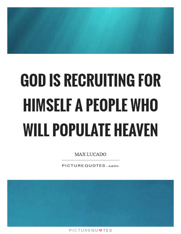 People In Heaven Quotes Sayings People In Heaven Picture Quotes