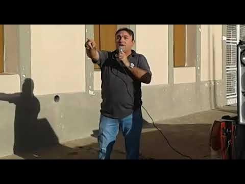 """Em entrevista, Iramar diz que é lider da oposição e acaba com discurso de """"Novo grupo"""" formado por vereadores eleitos"""