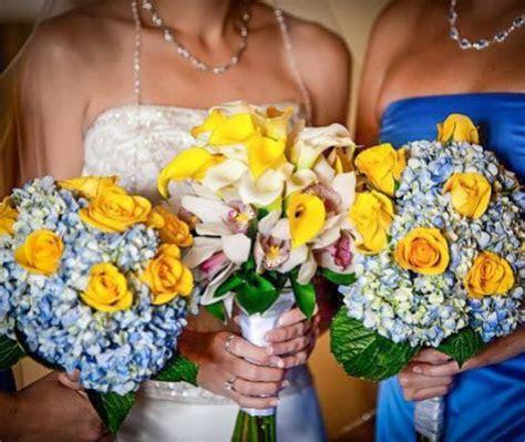 Shar's Flowers   Beach Brides