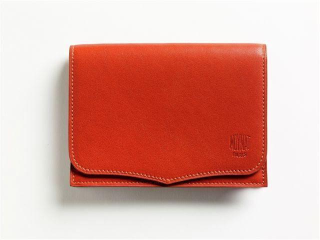 073-Voltige card holder