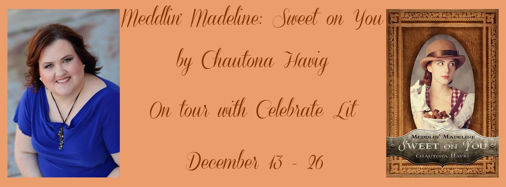 madeline-fb-banner