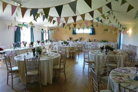 1000  ideas about Wedding Hall Decorations on Pinterest