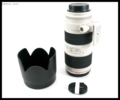 Lens_Hood_4