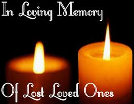 Rest In Peace Quotes Sayings Images Pictures Status Messages For