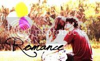 photo Romance_zps25706a3e.jpg