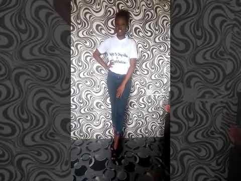 003 - MissEN2019 - Task 7 - Miss. Prudence Mamoh