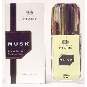best price perfume