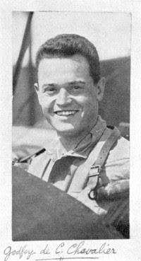 File:Godfrey Chevalier in cockpit.jpg