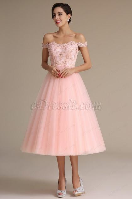 http://www.edressit.com/edressit-off-shoulder-lace-beaded-bodice-cocktail-dress-04161001-_p4588.html