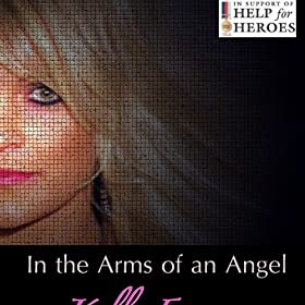 Arms Of An Angel Mp3 Downloadhtml In Akifisegithubcom Source