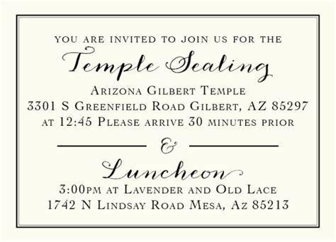 Marisa and Curtis temple sealing   Classic/Elegant Wedding