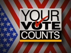 voterreg