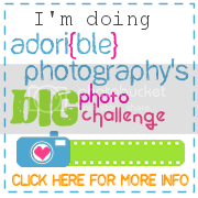 The Big Photo Challenge