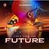 [Download Music] DJ Consequence Ft Oxlade, And Bella Shmurda – Lungu Riddim –