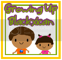 Growing Up Blackxican