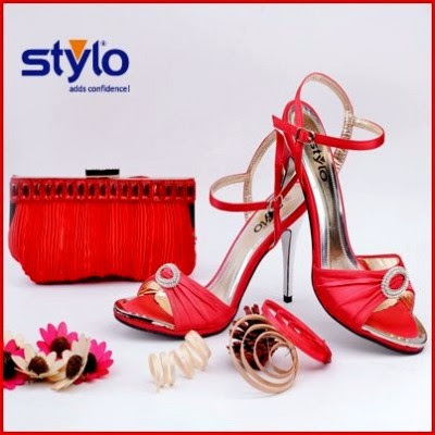Ladies-Women-Girls-Wear-Beautiful-Eid-Footwear-Collection-2013-By-Stylo-Shoes-17