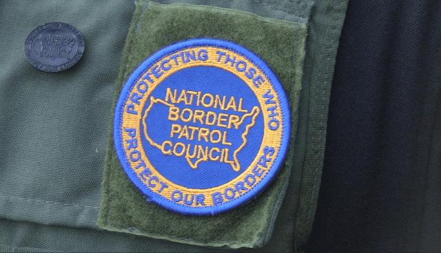 NBPC Podcast