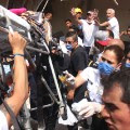 03 Mexico earthquake school collapse 0919