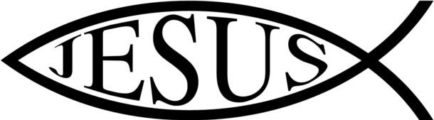 Image result for christian symbols