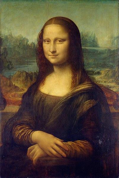 Ficheiro:Mona Lisa, by Leonardo da Vinci, from C2RMF retouched.jpg
