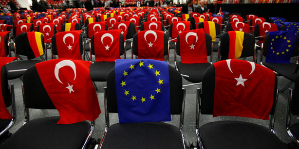 turkey-eu-flags