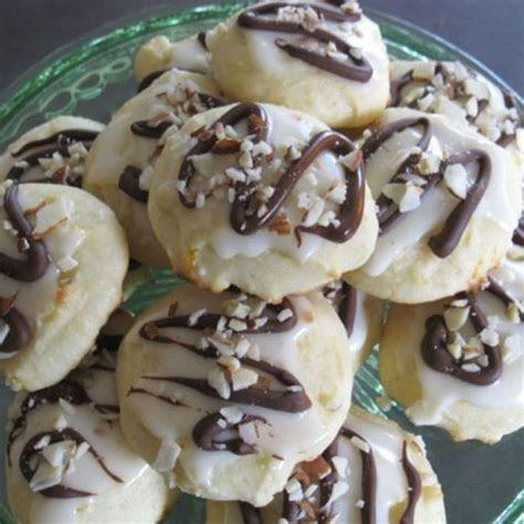 1295 best Italian Cookies images on Pinterest   Italian