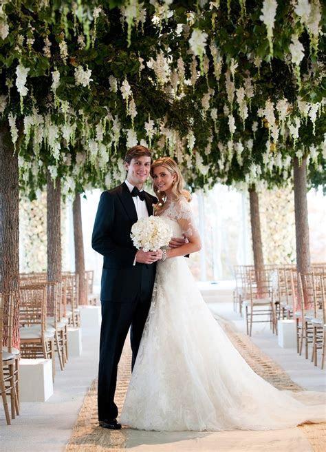 Wedding Dresses   Photos   Vogue