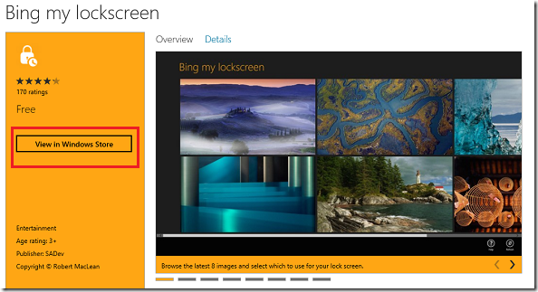 bing_background_windows8