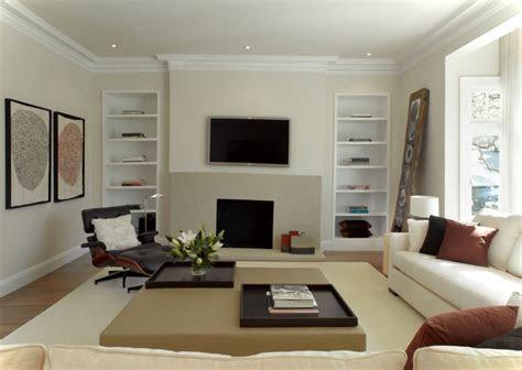 modern house plans living room interior design  small