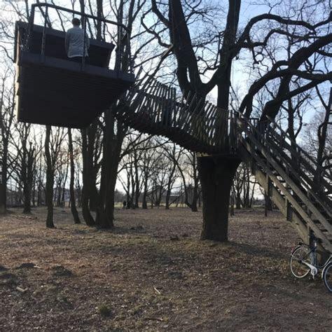 spielplatz remisenpark  potsdam