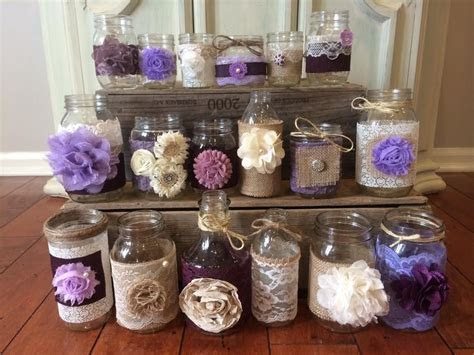 Pin by Kaila Johnson on Vintage Glamour Baby Shower