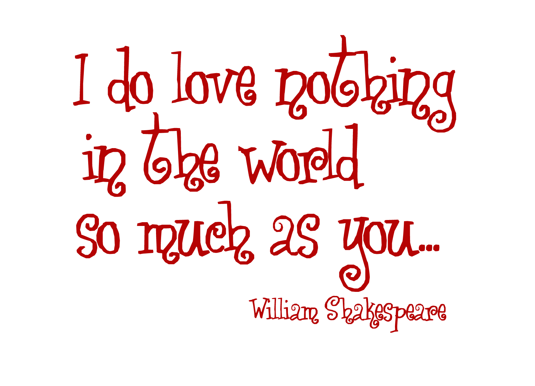 Love Quotes By Shakespeare 20 High Resolution Wallpaper Images, Photos, Reviews