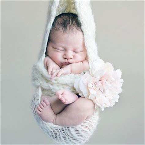herizal alwi top  tidur bayi lucu  imut