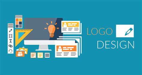 provide logo design services seo services digital