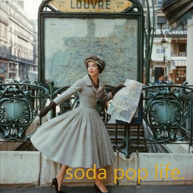 Soda Pop Life – 74