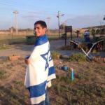 israeli-arab-teenager-muhammad-zoabi