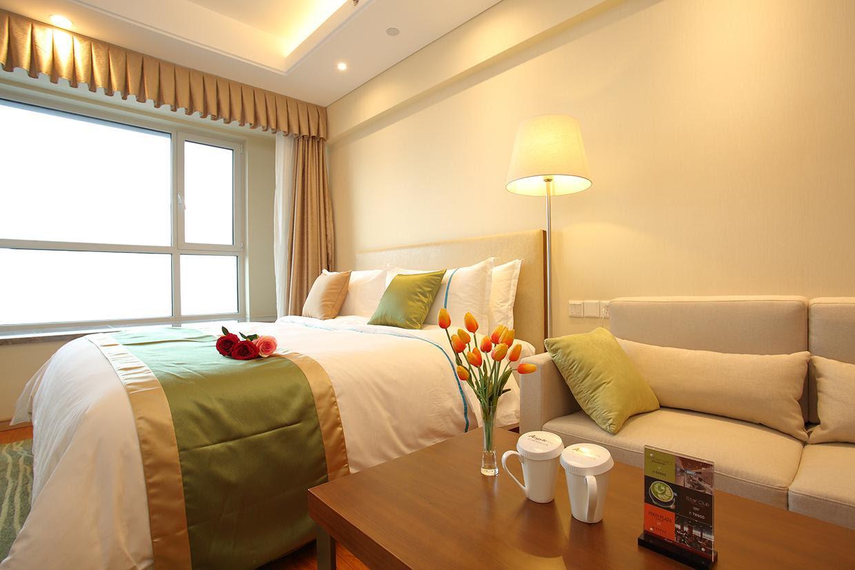 Reviews Yantai Tianma Argyle Suite