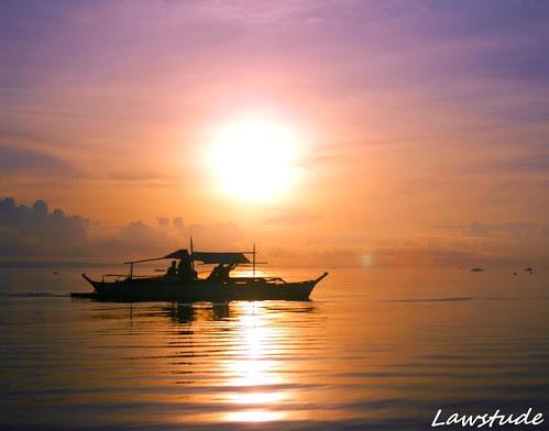 Fave Place: Visayas