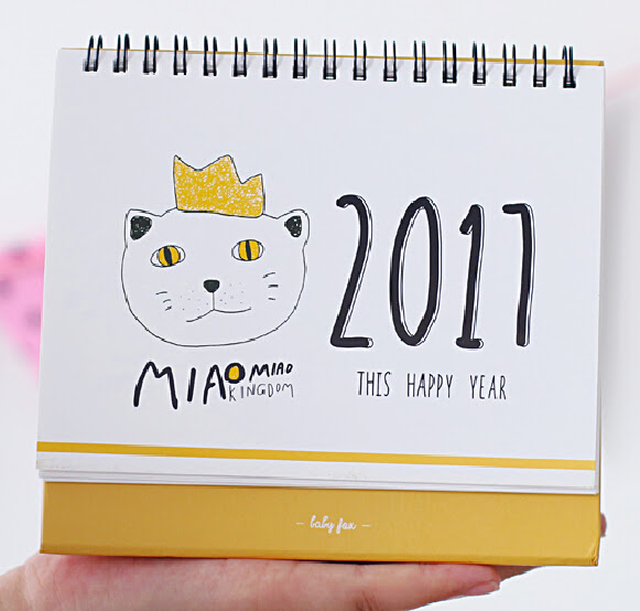 Compare Prices on Kalender- Online Shopping/Buy Low Price Kalender ...