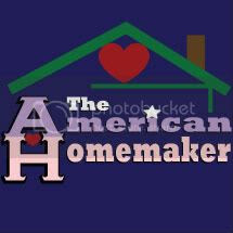 The American Homemakers
